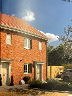 3 bedroom semi-detached house to rent - Peckston Place , Tayfields