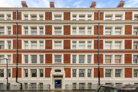2 bedroom flat to rent - Ridgmount Gardens, London