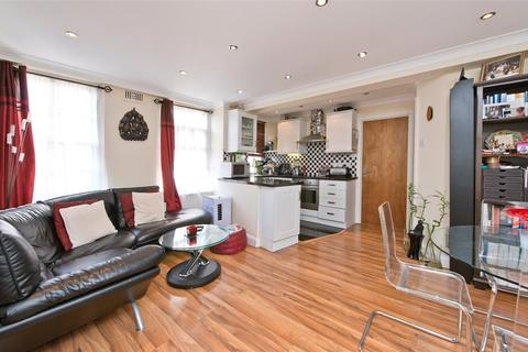 2 bedroom flat for sale - Park West, Edgware Road, London