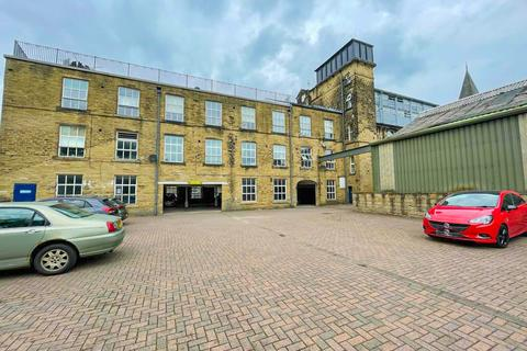 1 bedroom apartment for sale - The Old Tannery, Bingley
