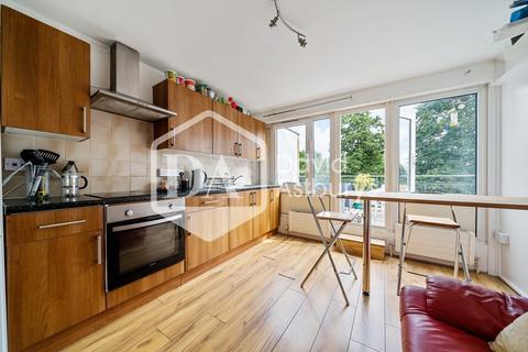 4 bedroom apartment to rent - Weedington Road, Kentish Town, Belsize Park, London