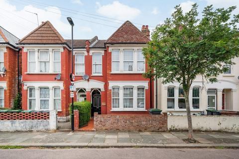3 bedroom terraced house for sale - Sirdar Road, Wood Green N22