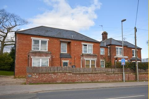 2 bedroom apartment for sale - Station Road, North Walsham