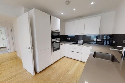 2 bedroom apartment for sale - 121 Upper Richmond Road, Putney, SW15 2DW