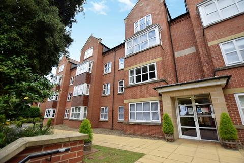 2 bedroom apartment for sale - 23 Filey Road, Scarborough