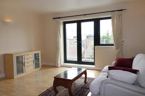2 bedroom apartment to rent - Browning Street, Birmingham