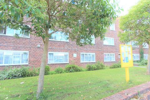 3 bedroom flat to rent - Greenwood House, Pellatt Grove, Wood Green, N22