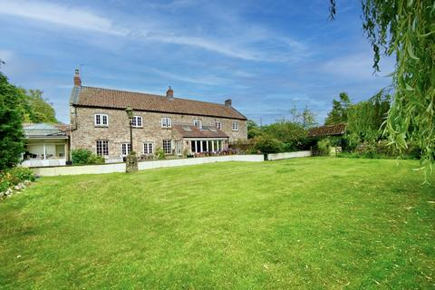 4 bedroom semi-detached house for sale - Norton Lane, Chew Magna