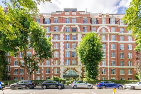 2 bedroom property for sale - Grove End House, Grove End Road, London, NW8