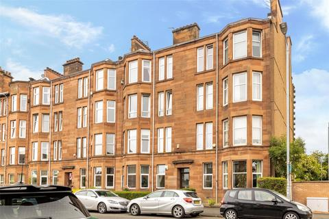 2 bedroom apartment for sale - 3/2, Kings Park Road, Glasgow