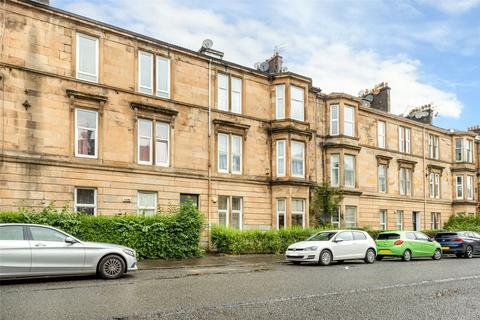 2 bedroom apartment for sale - 2/2, Kenmure Street, Glasgow