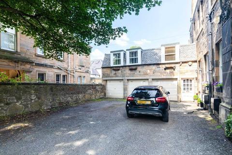2 bedroom semi-detached house to rent - Spylaw Road, Merchiston, Edinburgh