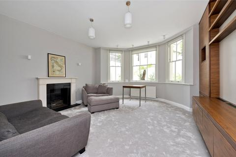 2 bedroom apartment to rent - Holland Park, HOLLAND PARK, London, W11