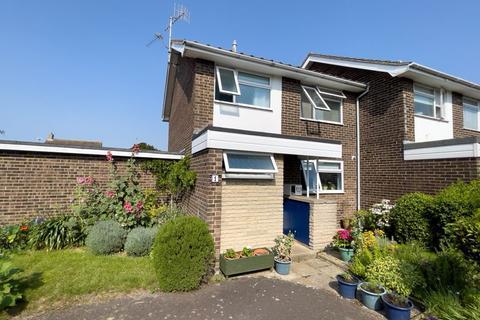 3 bedroom terraced house for sale - Felpham Village, West Sussex