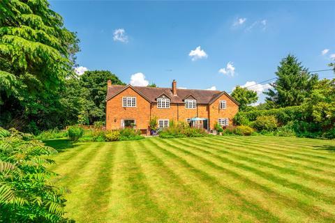 4 bedroom detached house for sale - Brookside Lane, Risborough Road, Little Kimble, Buckinghamshire, HP17
