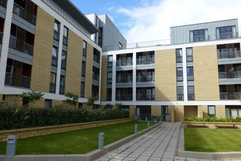 1 bedroom flat to rent - Kimmerghame Path, Comely Bank, Stockbridge