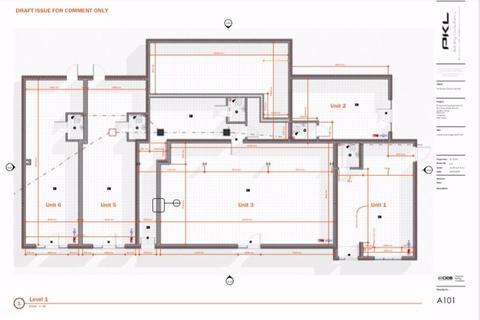 Property to rent - Mullion Close, Runcorn