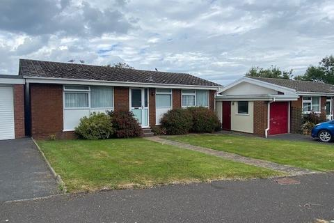 3 bedroom bungalow for sale - 2 Cwmhalen, New Quay, SA45