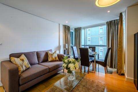1 bedroom flat to rent - Harbet Rd, London, W2