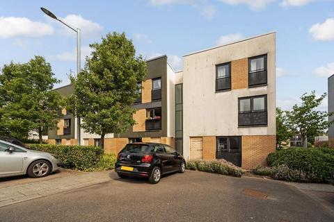 2 bedroom flat for sale - Firpark Close, Dennistoun, G31 2HQ