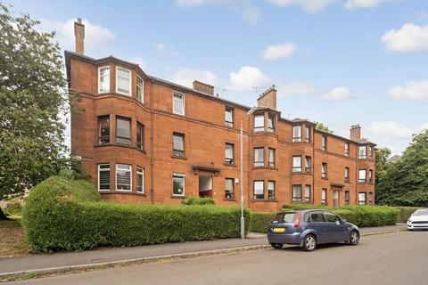 2 bedroom flat for sale - Don Street, Riddrie, G33 2DL