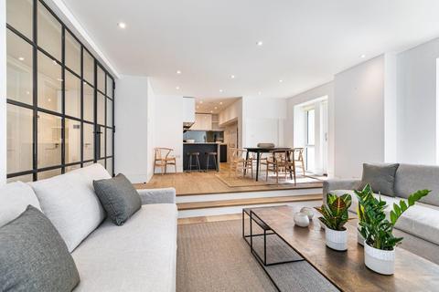 2 bedroom flat to rent - Basing Street, London, W11