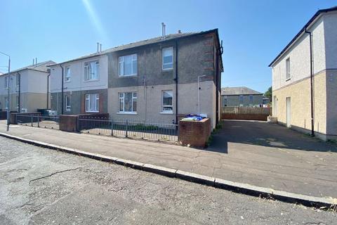 2 bedroom flat for sale - Ross Street, Ayr