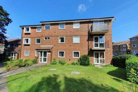 2 bedroom apartment to rent - Parrs Close, South Croydon