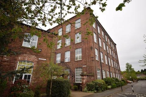 2 bedroom apartment to rent - Denton Mill Close, Denton Holme, Carlisle