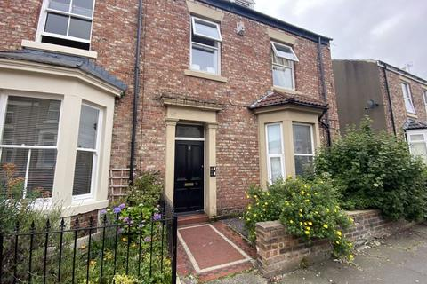 3 bedroom maisonette for sale - Hylton Street, North Shields