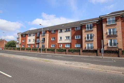 2 bedroom flat for sale - Broad Cairn Court, Motherwell