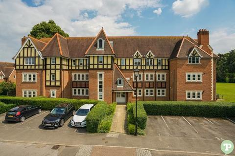 2 bedroom apartment to rent - Lady Place, Sutton Courtenay