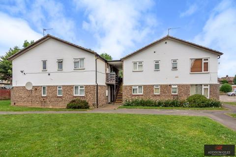 1 bedroom flat for sale - Holmedale, Slough, SL2