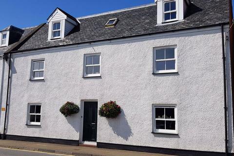 3 bedroom semi-detached house for sale - Bosville Terrace, Isle of Skye