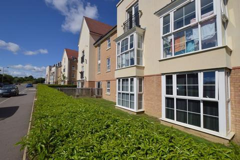 2 bedroom apartment to rent - French's Avenue, Dunstable