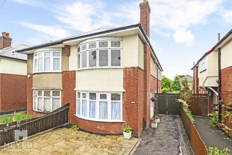 2 bedroom apartment for sale - Christchurch Road, Bournemouth, BH7