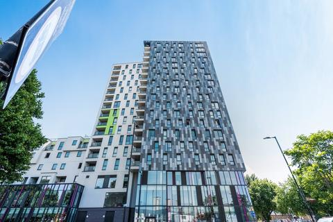 3 bedroom flat for sale - 395 Rotherhithe New Road Bermondsey SE16