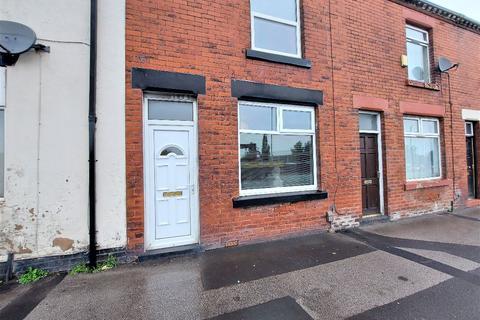2 bedroom terraced house for sale - Longcauseway, Farnworth, Bolton