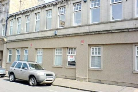 2 bedroom flat to rent - Branning Court, Kirkcaldy