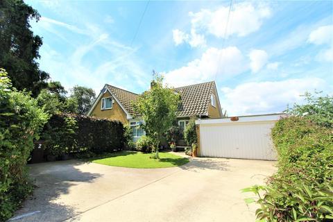 4 bedroom house for sale - Danedale Avenue, Minster On Sea, Sheerness