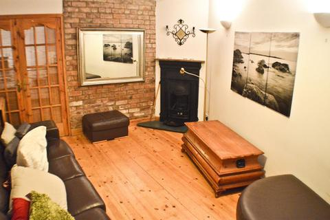 1 bedroom apartment to rent - Northumberland Road, Ryton, Ryton, Tyne & Wear