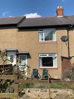 2 bedroom terraced house for sale - Beech Grove South, Prudhoe, Prudhoe, Northumberland