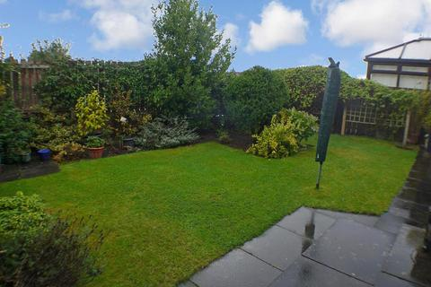 2 bedroom bungalow for sale - Library Court, Prudhoe, Prudhoe, Northumberland