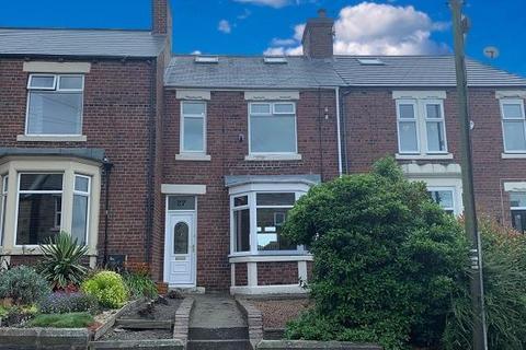 4 bedroom terraced house for sale - Beech Grove Terrace South, Ryton, Crawcrook, Tyne & Wear