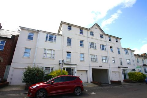 3 bedroom apartment for sale - Norwich Road, Bournemouth