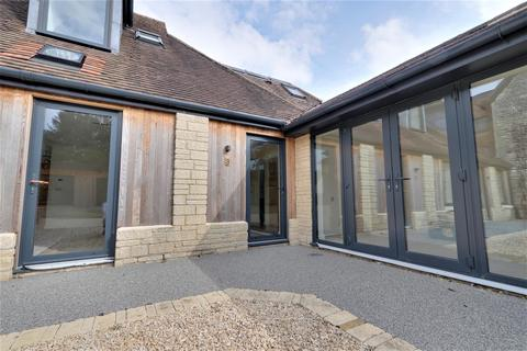 2 bedroom bungalow for sale - South Road, Timsbury, Bath