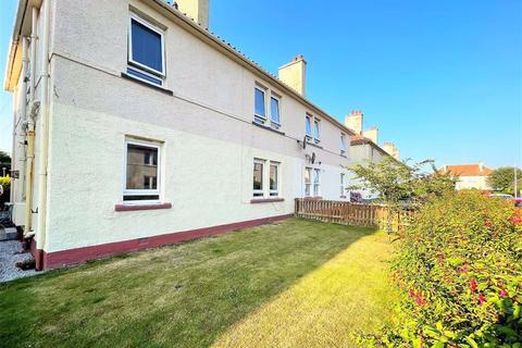 2 bedroom flat for sale - 30, St Nicholas Street, St Andrews, Fife, KY16
