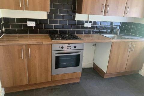 1 bedroom flat to rent - West Bromwich Street, Walsall