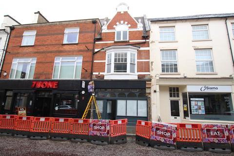 1 bedroom house to rent - St. Giles Street, Northampton