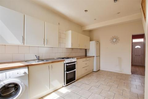 2 bedroom terraced house for sale - Vernon Avenue, Old Basford, Nottinghamshire, NG6 0AE